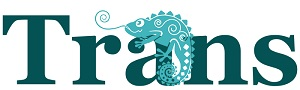 Hoeksche Waard, Rotterdam, Dordrecht, Oud-Beijerland. Mijnsheerenland, Westmaas, Klaaswaal, Heinenoord, Maasdam, Puttershoek, 's-Gravendeel, Strijen, Numansdorp, Zuid-Beijerland, Nieuw-Beijerland, Barendrecht, Spijkenisse, Hoogvliet, Vlaardingen, Schiedam, Charlois, Kralingen - Crooswijk, Prins Alexander, Overschie, Nieuwerkerk aan de IJsel, Capelle aan de IJsel, Krimpen aan de IJssel, Krimpen aan de Lek, Ridderkerk, Zweindrecht, Willemstad, Goeree-Oost, Massage, Intuïtieve Massage, Klassieke Massage, Zwangerschapsmassage, Bedrijfsmassage, Stoelmassage, Bindweefsel, Spieren, Bindweefselmassage, Deep Tissue Massage, Reiki, Massagepraktijk, Esbima, Trans Esbimatraject, Kort Esbimatraject, Holistisch, Betrokken, Ontspanning, Chronische klachten, Spierpijn, Lichte-Depressie, Nieuwe balans, Burn-out, Stress, Migraine, RSI, Frozen Schoulder, Ontspanning, Bewustwording, Persoonlijke groei, Minder Klachten, Zetje in de rug, Ondersteuning, Neemt de tijd, Integer, Open houding, Vriendelijk, Eerlijk, Vertrouwd.
