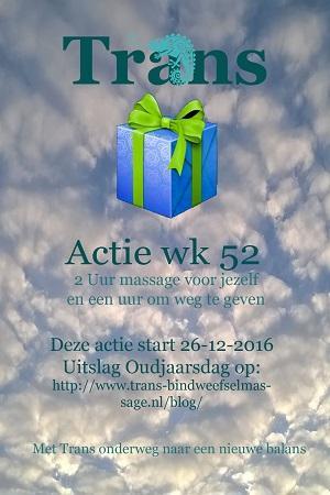 trans-esbima-actie-week-52-kl-2016